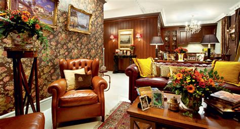 decorating ideas for victorian house room decorating apartment decorating in victotian style beautiful
