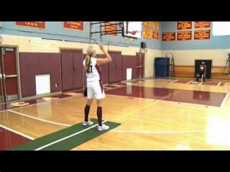 Jennie Finch Pitching Mat by Jennie Finch Softball Pitching Mat How To