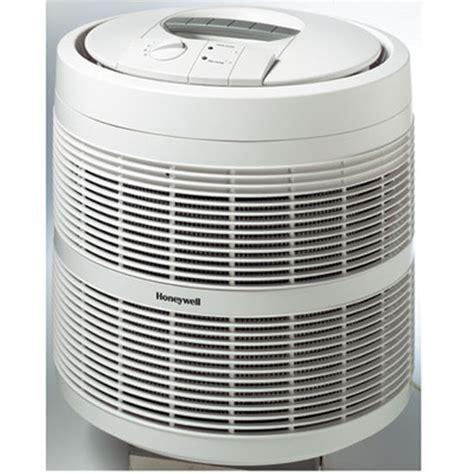 air purifiers enviracaire large room air purifier