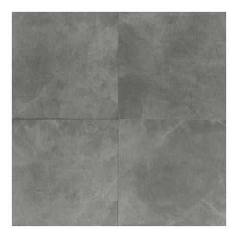 concrete floor tile zyouhoukan net