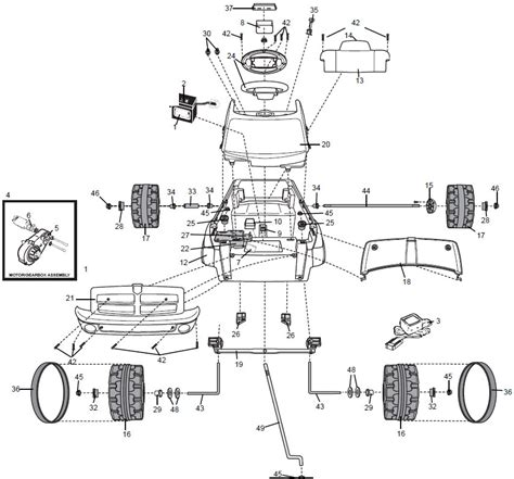 dodge parts diagrams dodge ram parts schematic get free image about wiring