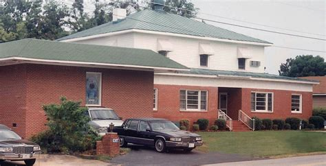 beasley funeral home greenville sc inn sc