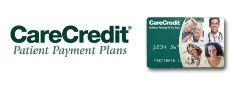 comfort dental payment plans cherry creek foot clinic podiatry in denver co
