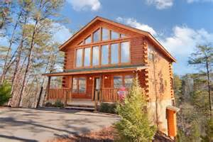 4 bedroom cabins in pigeon forge tn 301 moved permanently