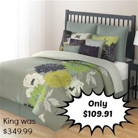kohls bedding coupon kohl s deal bedding 50 off 15 off coupon