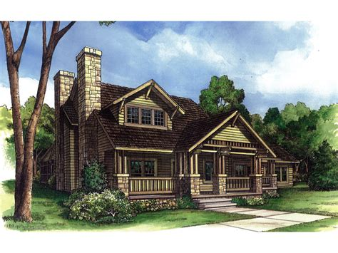 rustic country home floor plans sadlersville rustic country home plan 095d 0009 house