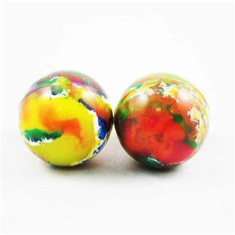 rubber balls china elastic rubber china rubber bouncing bouncing