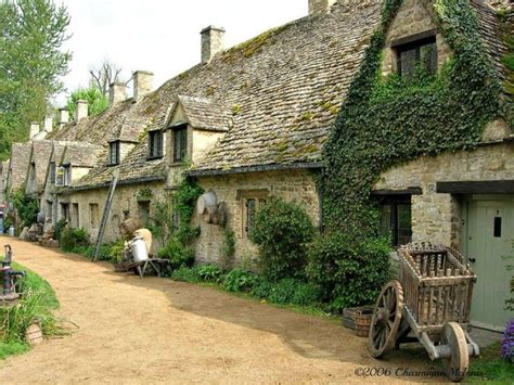 126 best images about quaint little towns on pinterest aspen colorado washington and vail co 13 of the most charming small towns in the world bibury