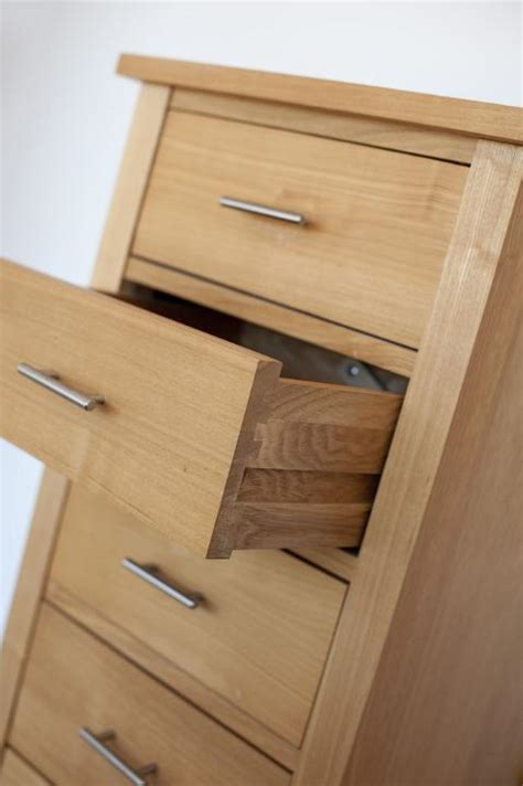 Clothes Drawer Image Of Simple Wood Chest Of Drawers Freebie
