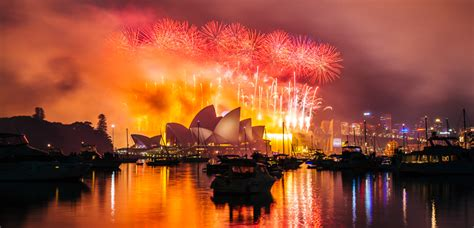 best new years eve sweden the best view of the sydney new years fireworks frugal frolicker
