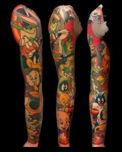 tattoo gallery huntington beach hours best tattoo artists in huntington beach top shops studios