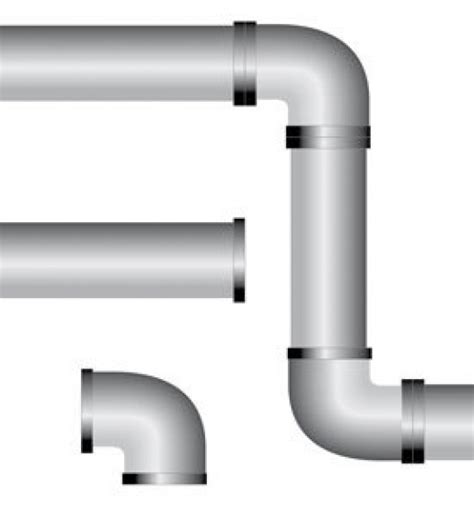 Aberdeen Plumbing by We Fix Leaking And Burst Pipes Aberdeen Plumbing Services