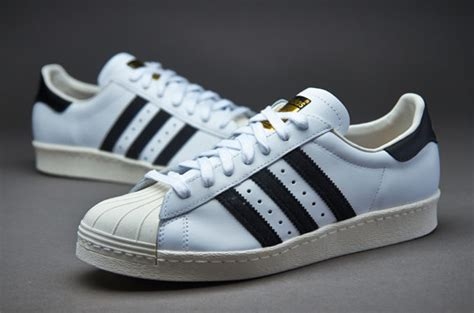 Sale Adidas Sepatu Superstar 80s Gum Outsole G61070 adidas adidas sale adidas superstar 80s