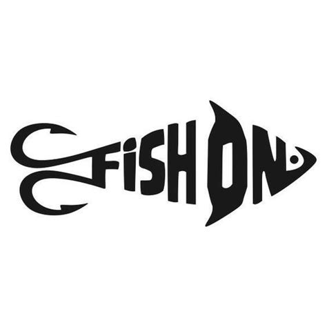 boat decals on ebay fish on decal cars boats sticker white ebay