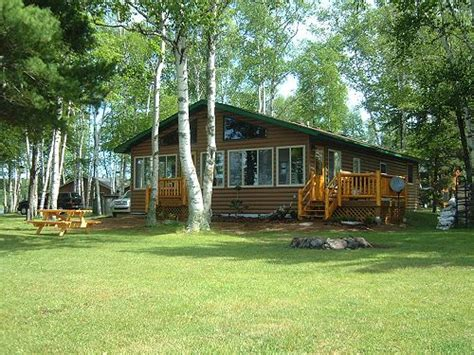 Turtle Lake Cabins For Rent by Lodging Vacation Rentals Cabins Wisconsin Michigan