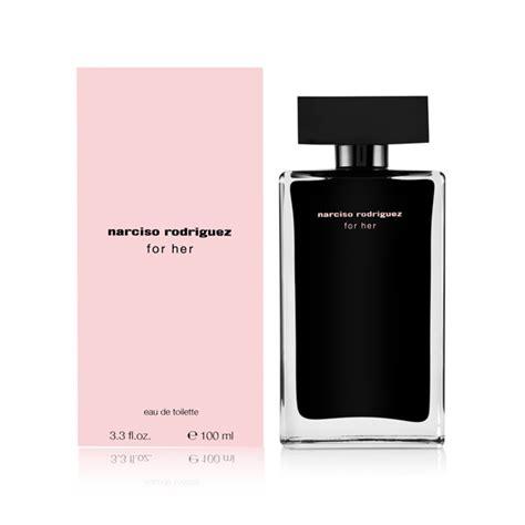 Parfum Original Narciso Rodriguez Narciso Edt 7 5ml Miniatur ean 3423470890020 narciso rodriguez s 3 3 ounce