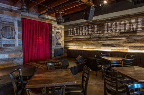 gallery barrel room fort myers