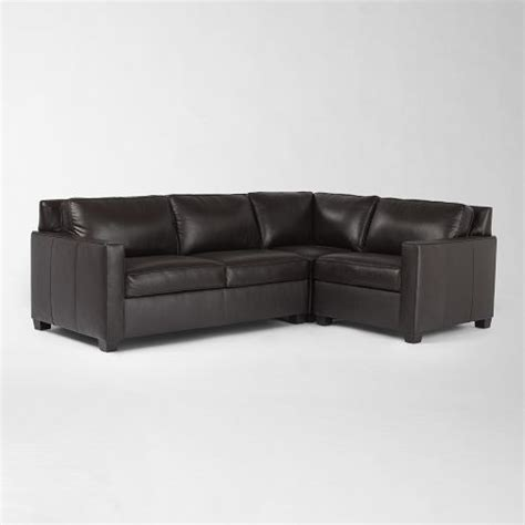 modern leather couches south africa 46 best images about south africa modern living room on