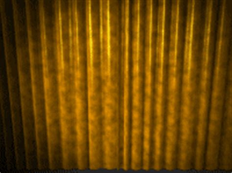 powerpoint themes gif powerpoint animated curtains backgrounds for awesome