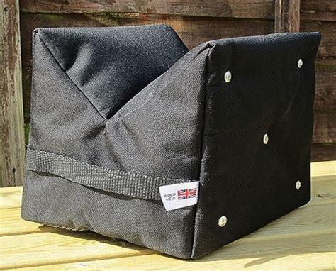 best bench rest bags best bench rest bags 28 images mk3 bench rest bag