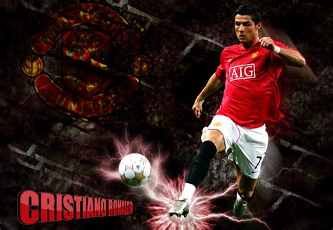 cristiano ronaldo wallpapers 2013 2014 all about football