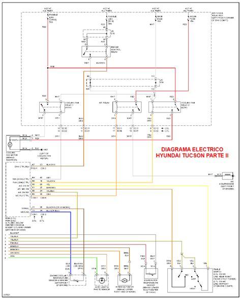 100 2010 hyundai accent stereo wiring diagram 2011 hyundai