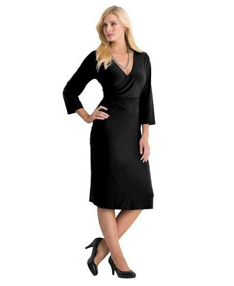 black dresses for women over 50 exciting plus size cocktail dresses for women over 50