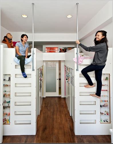 storage solutions for teenage gallery and clothes small manhattan living 183 apartment storage solutions for nyc