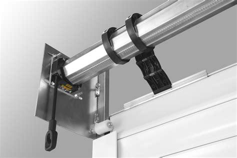 Glide Garage Door Rollers by Gliderol Roll A Glide Insulated Roller Garage Door