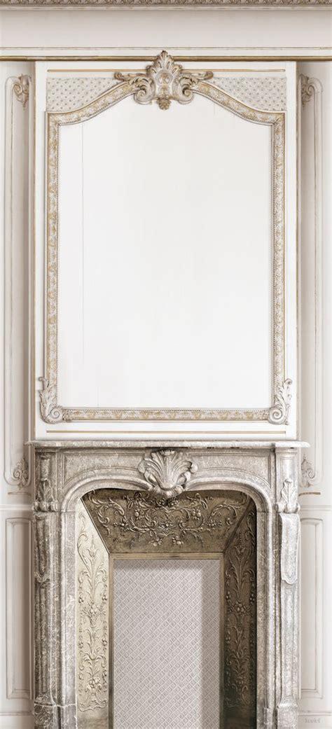 trompe l oeil wallpaper french trompe l oeil wallpaper by christophe koziel