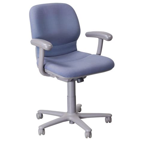 steelcase couch steelcase used sensor task chair gray national office