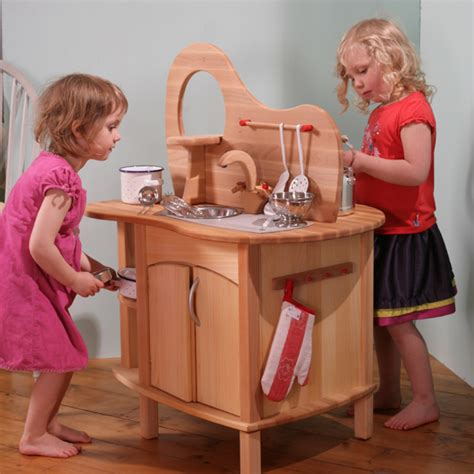 kidkraft kitchen island play kitchen island grand walk in wood kitchen play