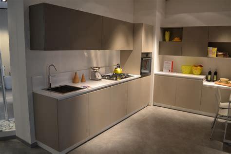 cassettiere ovvio beautiful cucina scavolini liberamente design laccato
