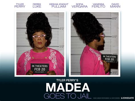 madea  tyler perry wallpaper  fanpop