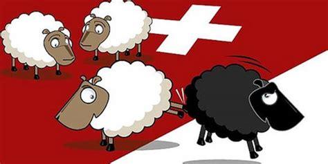 ufficio immigrazione svizzera svizzera quot il tetto agli immigrati 232 un ritorno al passato