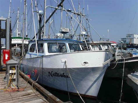 used shrimp boats for sale shrimp boat for sale