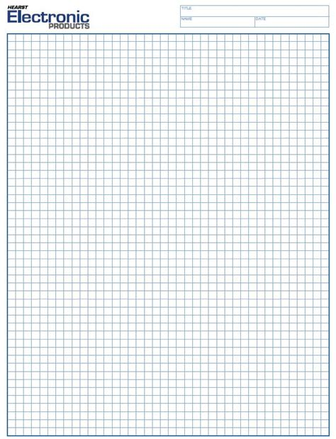 Home Design Graph Paper by Smith Chart Graph Paper To Download And Print Electronic