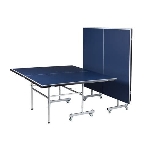 joola inside table tennis table der tisch f 252 r das tischtennis joola inside insportline