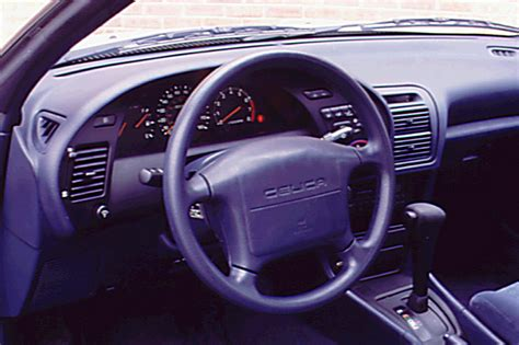 motor repair manual 1993 toyota celica interior lighting 1990 93 toyota celica consumer guide auto