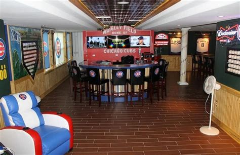 all you need to about the best cave bar ideas interior design