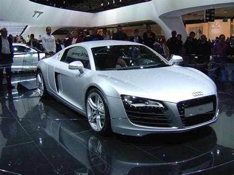 Top Ten Cars by Photos Of Best Cars 2017 Ototrends Net