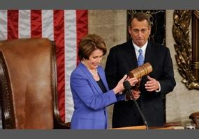 democrats win house will democrats win the house in 2014 debate org