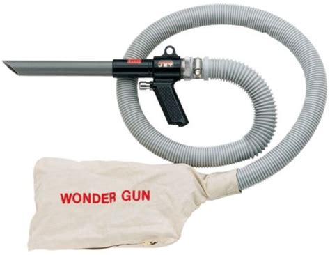 Is There Air In A Vacuum Vacuum With Your Air Compressor Toolmonger
