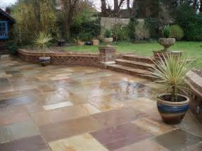 Design For Outdoor Slate Tile Ideas Outdoor Slate Tile For Backyard Patio Flooring Ideas Floor Design Trends