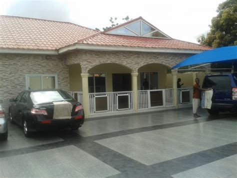 house to buy in accra image gallery houses in ghana