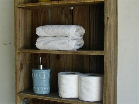 wooden towel bars bathroom wooden bathroom shelves with towel bar home design ideas