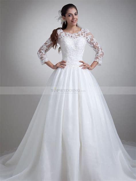 long sleeve ball gowns sleeveless lace overlaid mermaid
