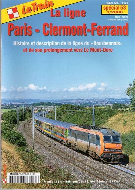Modelisme Clermont Ferrand