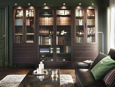 libreria da parete ikea parete attrezzata ikea come sceglierla pareti attrezzate