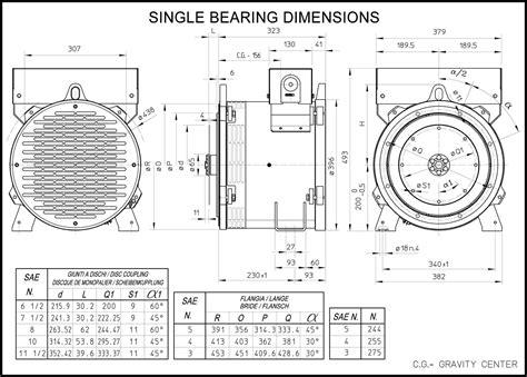 mecc alte generator wiring diagram wiring diagrams